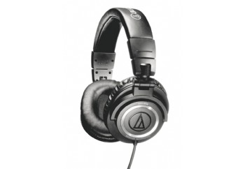 Audio-Technica ATH-M50S Monitor Headphones