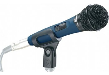 Audio-Technica MB1K Dynamic Vocal Mic