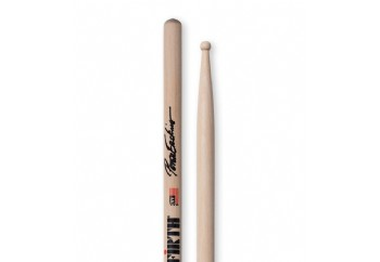 Vic Firth Peter Erskine SPE