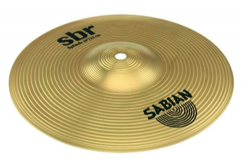 Sabian SBR Splash
