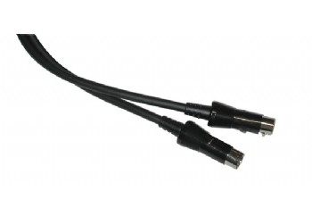 Roland GKC-3/-5/-10 13-Pin Cables