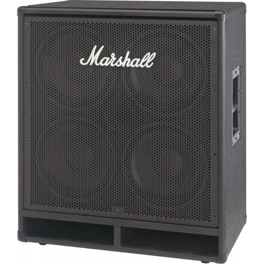 marshall mbc410 bass guitar speaker cabinet bas gitar kabini mydukkan. Black Bedroom Furniture Sets. Home Design Ideas