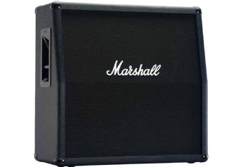 Marshall MC412A Guitar Speaker Cabinet