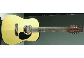 119799 Oscar Schmidt Od3 Dreadnought Acoustic Natural likewise 361252399625 further MLM 566305142 Guitarra 12 Cuerdas Oscar Schmidt Electroacustica Sb Od312ce  JM together with 252047989358 in addition 1558507 Oscar Schmidt Od312 12 String Dreadnought Acoustic Guitar Natural. on oscar schmidt od312