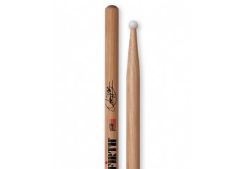 Vic Firth Signature Series SOH
