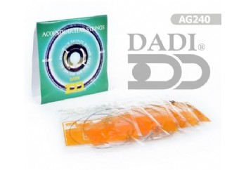 Dadı AG240 Light