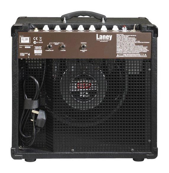 laney cub 12 r elektro gitar amfisi. Black Bedroom Furniture Sets. Home Design Ideas
