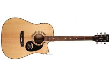 Elektro Akustik Gitarlar Fiyat Ve Modelleri