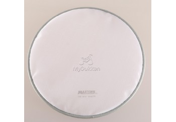 Maxtone Mesh Drum Head DHM10