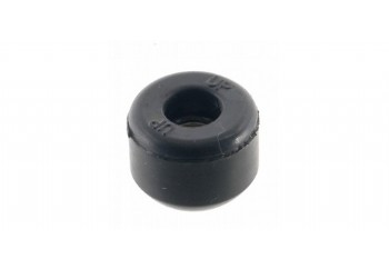 Tama MCMRNT Star Mount Rubber Nut