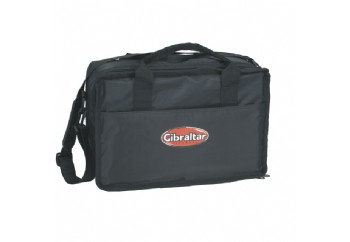 Gibraltar GDPCB Double Pedal Bag