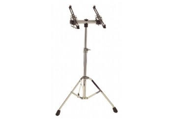 Gibraltar GEMS Electronic Mounting Station Stand