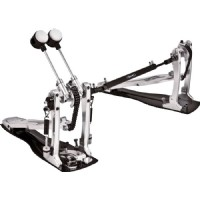 Mapex P710TW Twin Pedal