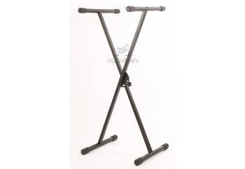 Bespeco KSE Keyboard Stands