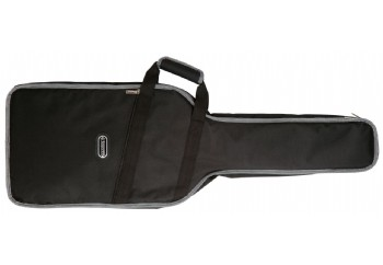Kinsman KREG8 Regular Electric Guitar Gig Bag