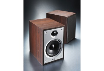 Acoustic Energy Compact 1 Walnut