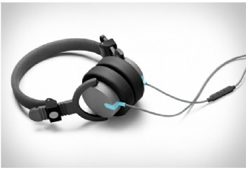 AIAIAI Capital Portable Headphones
