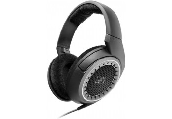 Sennheiser HD 439 EAST