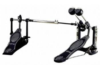 Ludwig Bas Davul Pedallari Fiyat Ve Modelleri