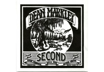 Dean Markley Ball End Nylon Single