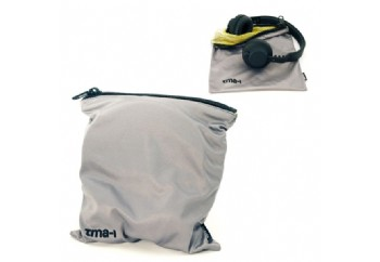 AIAIAI TMA-1 Soft Bag