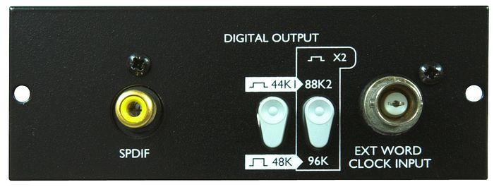 focusrite platinum pro adc analog digital converter dijital analog evirici. Black Bedroom Furniture Sets. Home Design Ideas