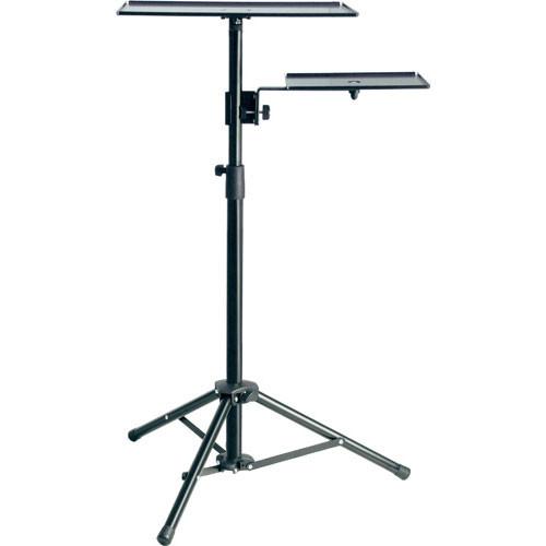 Konig Amp Meyer 12150 Laptop Stand