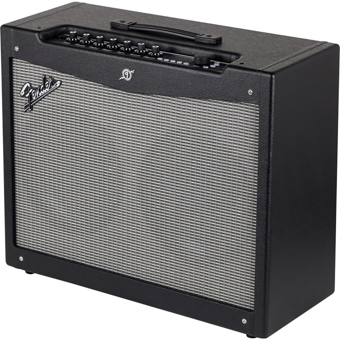 fender mustang iv v2 elektro gitar amfisi. Black Bedroom Furniture Sets. Home Design Ideas