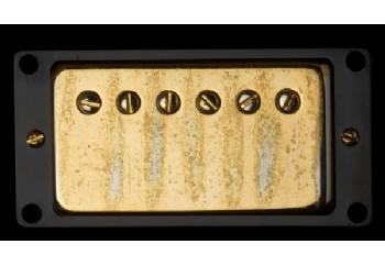 Seymour Duncan Elektro Gitar Manyetikleri Fiyat Ve
