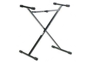 König & Meyer 18969 Keyboard stand for kids