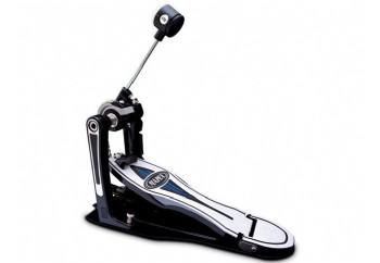 Mapex Bas Davul Pedallari Fiyat Ve Modelleri