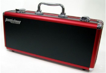 Aroma APB-3 Carry Box For Mini Pedals
