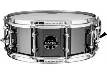 Mapex ARST4551CEB Armory Tomahawk Snare Drum