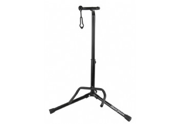 Strukture SGS2 Economy Guitar Stand
