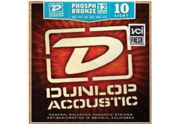Jim Dunlop DAP1047J Phosphor Light