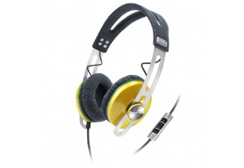 Sennheiser MOMENTUM On-Ear Samba