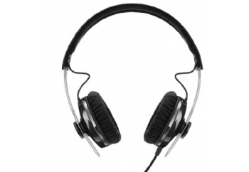 Sennheiser MOMENTUM On-Ear (M2)
