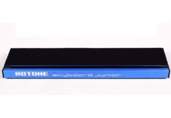 Hotone Skyboard Junior