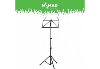 Nomad NBS-1305