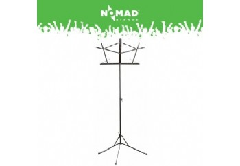 Nomad NBS-1103