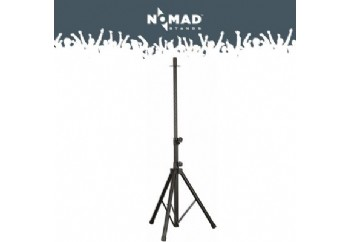 Nomad NSS-8200