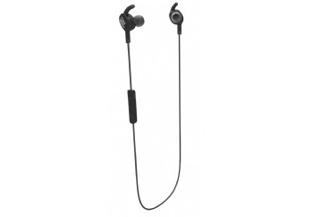 jbl kablosuz kulakl k. jbl everest 100 in-ear wireless headphones jbl kablosuz kulakl k l