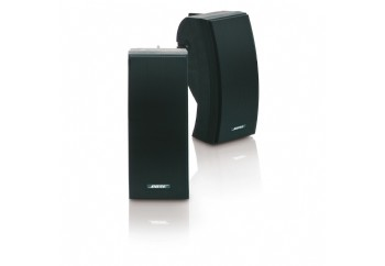 Bose 251 Outdoor Environmental Speakers