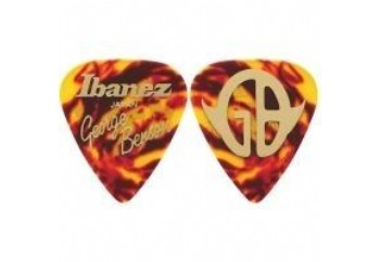 Ibanez George Benson 1100GB Flat Pick