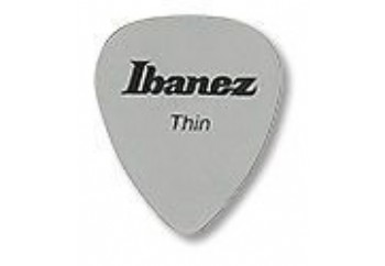 Ibanez Standard Series Metal Pick SL42T - Thin (0.5mm)