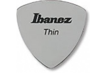 Ibanez Standard Series Metal Pick SL142XT - Extra Thin (0,25mm)