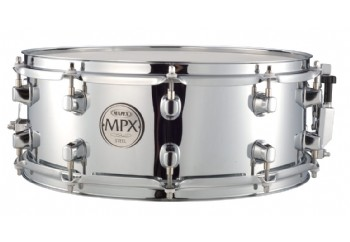Mapex MPX Snares MPST4550