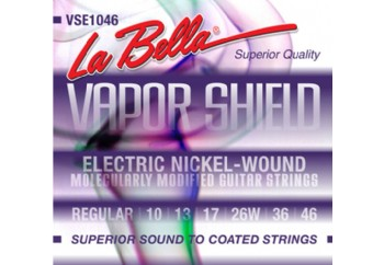 La Bella Vapor Shield VSE1046 Regular