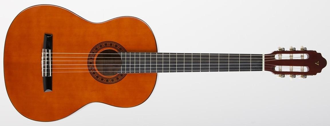 Yeni Başlayanlar İçin Düşük Bütçeli Klasik Gitar Önerileri