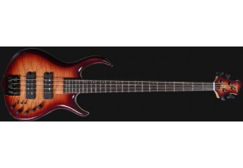 Marcus Miller By Sire M7 Alder Maple Top 4